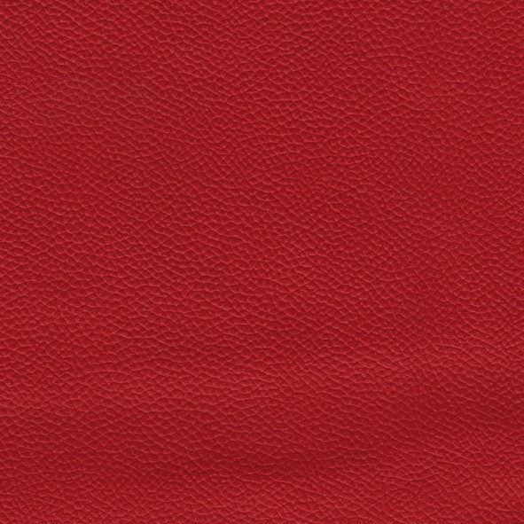 Ruby Leather