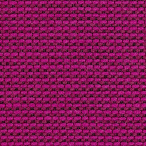 Cato - Hot Pink