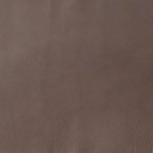 Leather 13z362 Mud_100-4085