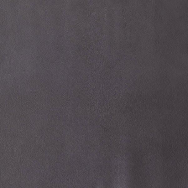 Leather 13z363 Grey_100-4085