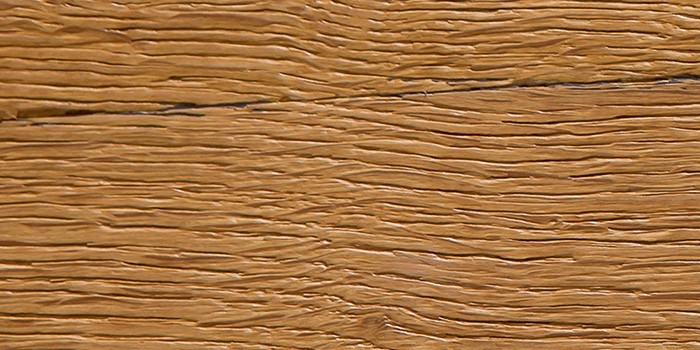 Honey Stained Ash