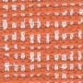 rete arancione