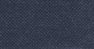 Cotone ecologico M34