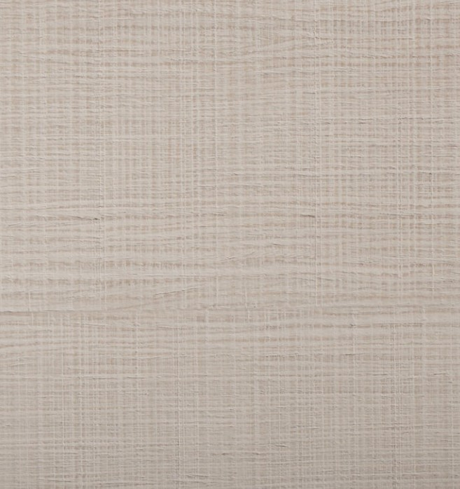 Whitened Durmast texture