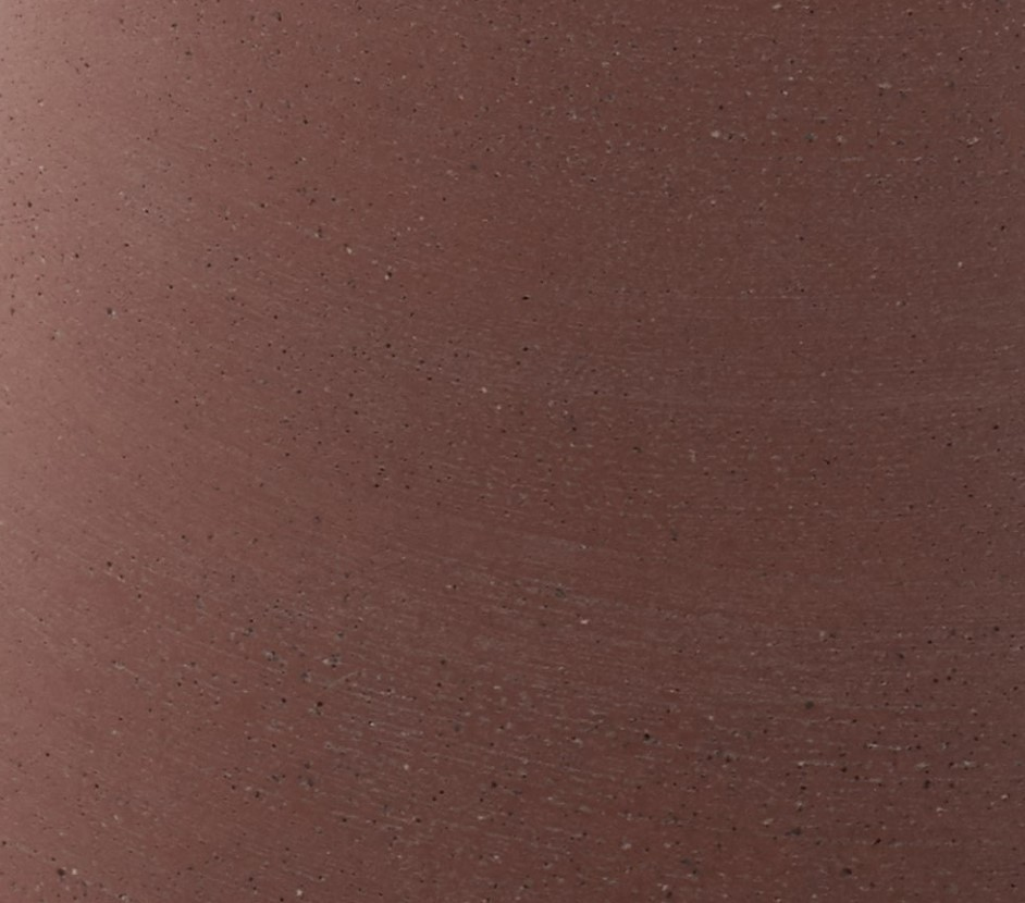 Terracotta Cement