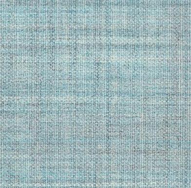 A4140 - Remix 823 Light Blue (Redondo) - Cat. S