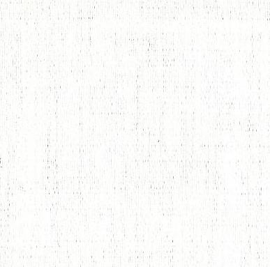 A5294 - Redondo 4 White - Cat. S