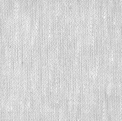 A5299 - Redondo 4 White - Cat. S
