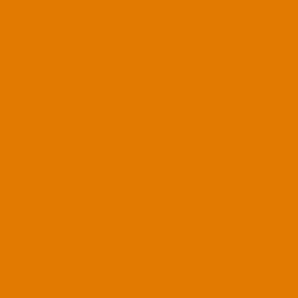 Orange Kaki