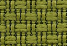 Green Ikon