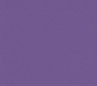 82 Lilac Matt Metal