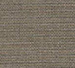 80 Dove Grey