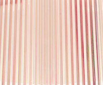 Pink Gè
