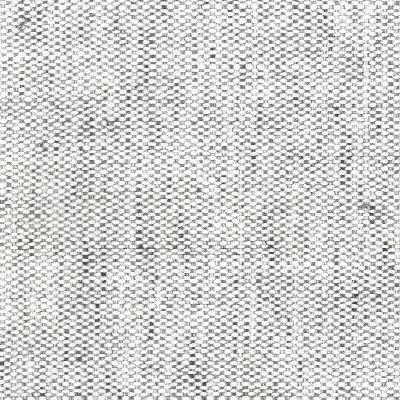 A5621 - White/Black