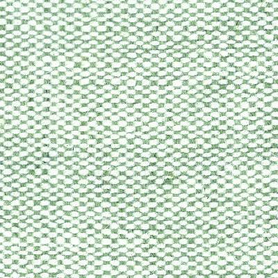A5622 - Beige/Cream