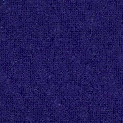 Hallingdal Kvadrat 753 Blue - Cat. W