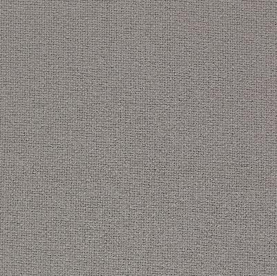 Hallingdal Kvadrat 65-113 Grey - Cat. W