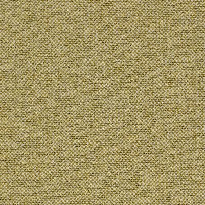 Hallingdal Kvadrat 65-407 Yellow - Cat. W