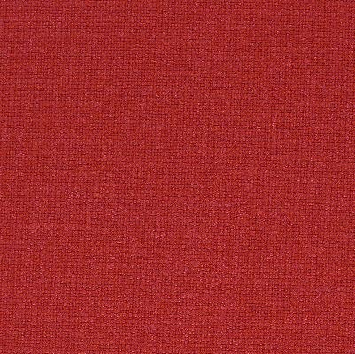 Hallingdal Kvadrat 65-680 Red - Cat. W