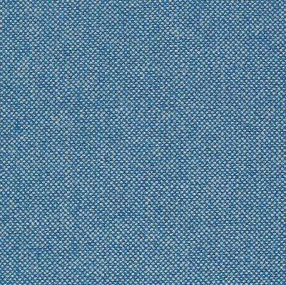 Hallingdal Kvadrat 65-840 Light Blue - Cat. W
