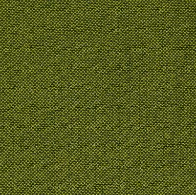 Hallingdal Kvadrat 65-980 Green - Cat. W