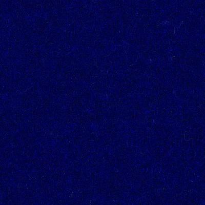Divina Kvadrat 791 - Blue Cat. W.