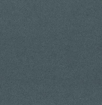 Divina Kvadrat 154 Grey - Cat. W.
