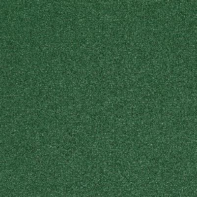 Divina Kvadrat 876 Dark Green - Cat. W.