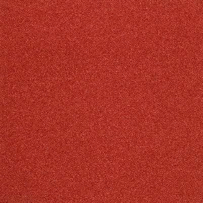 Divina Kvadrat 584 Dark Red - Cat. W.
