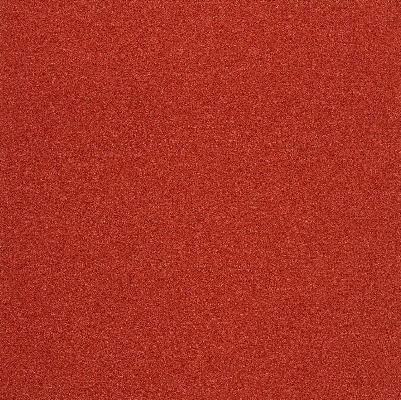 Divina Kvadrat 584 Dark Red - Cat. W.