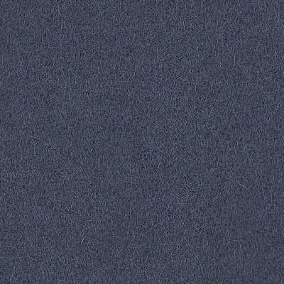 Divina Kvadrat 173 Grey - Cat. W.