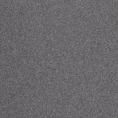Divina Kvadrat 691 grigio/viola - Cat. W.