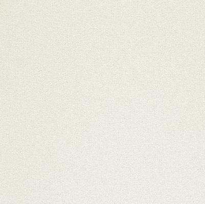 Divina Kvadrat 106 bianco - Cat. W.
