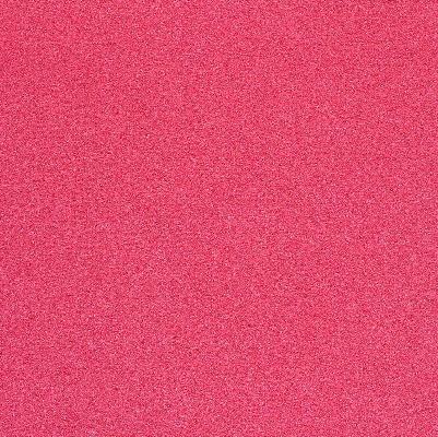 Divina Kvadrat 626 rosa scuro - Cat. W.
