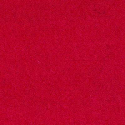 Divina Kvadrat 636 Red - Cat. W.