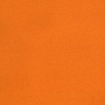 Divina Kvadrat 536 Orange - Cat. W.