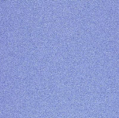 Divina Kvadrat 676 Lavender - Cat. W.